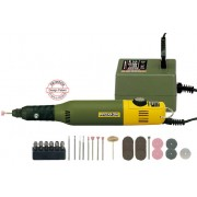 28512 Masina de gaurit/frezat/slefuit miniatura Micromot 50/EF, Proxxon