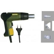 27130 Pistol cu aer cald miniatura Micro MH 550, Proxxon