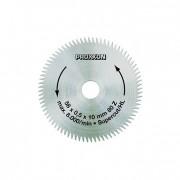 28014 Disc taiere Proxxon