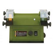 28030 Polizor/slefuitor de banc Proxxon SP/E