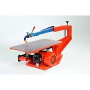 Traforaj electric profesional (cu variator) Hegner Multicut SE