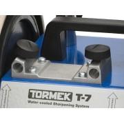 Ax antrenare masina de ascutit Tormek T-7, MSK-200 EzyLock