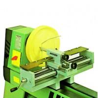 LQ 400/200 Atasament de copiere pentru strungurile de lemn Hegner