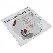 Goniometru pentru slefuitorul cu disc Hegner HSM300 S