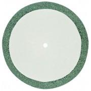 28840 Disc taiere diamantat miniatura, Proxxon