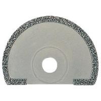 28902 Lama de schimb diamantata pentru Delta OZI 220/E, Proxxon