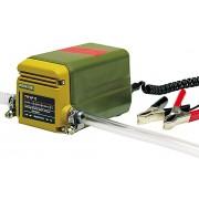 25262 Pompa universala pentru ulei AP12, Proxxon