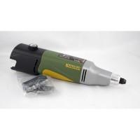 Proxxon 29802 - Masina pentru gaurit / frezat IBS/A
