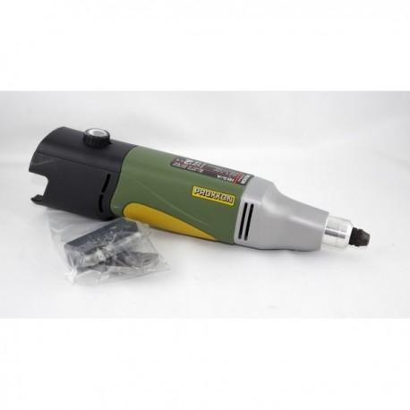 Proxxon 29800 - Masina pentru gaurit / frezat IBS/A