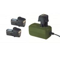 29890 - Incarcator rapid Proxxon, LG/A