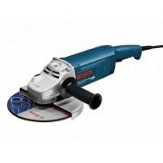 GWS 22-180 LVI Bosch polizor unghiular