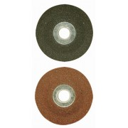 28304 Set pietre polizare miniatura, Proxxon