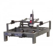 Masini de copiat / pantograf lemn