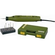 28592 Gravator electric miniatura GG12, Proxxon