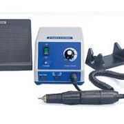 K.1050-2K Kit micromotor, 230V, Foredom
