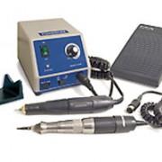 K.1080 Kit micromotor de gravare/montare pietre , 230V