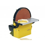 27060 Slefuitor cu disc Proxxon TG 125/E