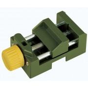 2500 Dremel MultiVice, menghina multifunctionala miniatura, Dremel