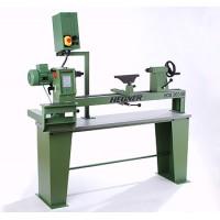Stand pentru strung lemn hegner HDB 200 SE, 770 mm