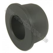 Disc velcro / arici pt slefuitoarele cu disc Hegner WSM 300/ HSM 300/ HSM 300S