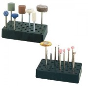 28610 Suport scule electrice miniatura, Proxxon UHZ