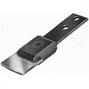 Suport lama shaber BIAX KL 170, 170 x 24mm