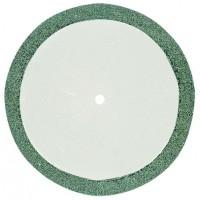 28842 Disc taiere diamantat miniatura, Proxxon