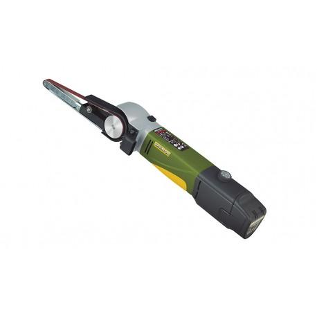 29812 - Minislefuitor Proxxon BS/A - Fara acumulator/incarcator