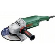 PWS 20-230 Bosch polizor unghiular