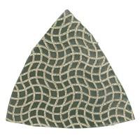MM900 Panza de slefuit cu diamant, Dremel