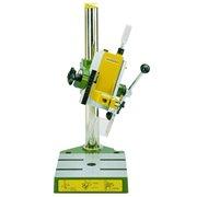 20000 Stand gaurire/frezare modelism Proxxon BFB 2000  Stand gaurire/frezare miniatura Proxxon BFB 2000