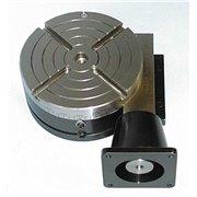 3700 CNC masa rotativa cu pregatire CNC freze Sherline