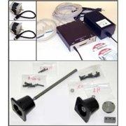 6726 kit upgrade CNC pentru strungurile de banc 4100 metric