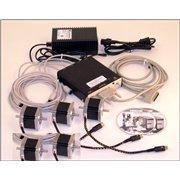 8770 Kit upgrade freze CNC Sherline