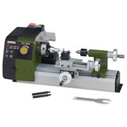 24150 Strung micro Proxxon FD 150/E