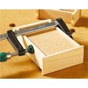3605000 Menghina cu surub 50-200mm DYI modelism/hobby