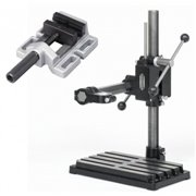24436 Set stand gaurire/frezare 500/350mm si menghina