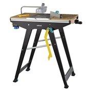 6906000 Master Cut 1500 Wolfcraft masa/banc masini electrice