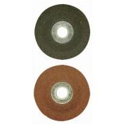 28585 Disc din Corundum pentru polizorul LWS, Proxxon