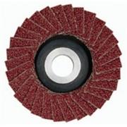 28587 disc din silicon-carbide pentru polizorul Proxxon LWS