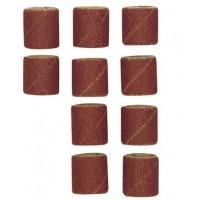 28979 Tamburi slefuit/polizat miniatura, Proxxon