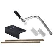 Set accesorii NORDIC PLUS/HOBBY PLUS/JUNIOR&SENIOR Sjobergs
