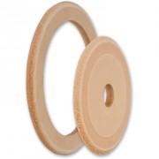Diamant rectificare piatra ascutire/tocila Tormek TT-50