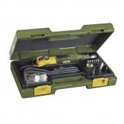 Set pentru gaurit-frezat MICROMOT 230/E