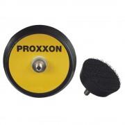 Disc adaptor cu scai, 30 mm, Proxxon