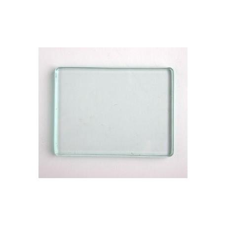 Burnisher pentru piele din sticla, Tandy Leather