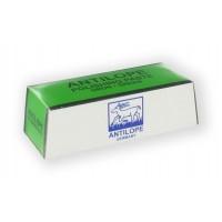 841 ANTILOPE GREEN ,Pasta lustruire metale