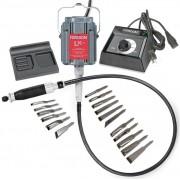 K.EMX-50 Kit variator si piesa de mana daltuire, Foredom
