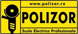 Polizor.ro